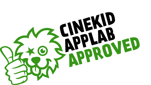 cinekid_applab_approved