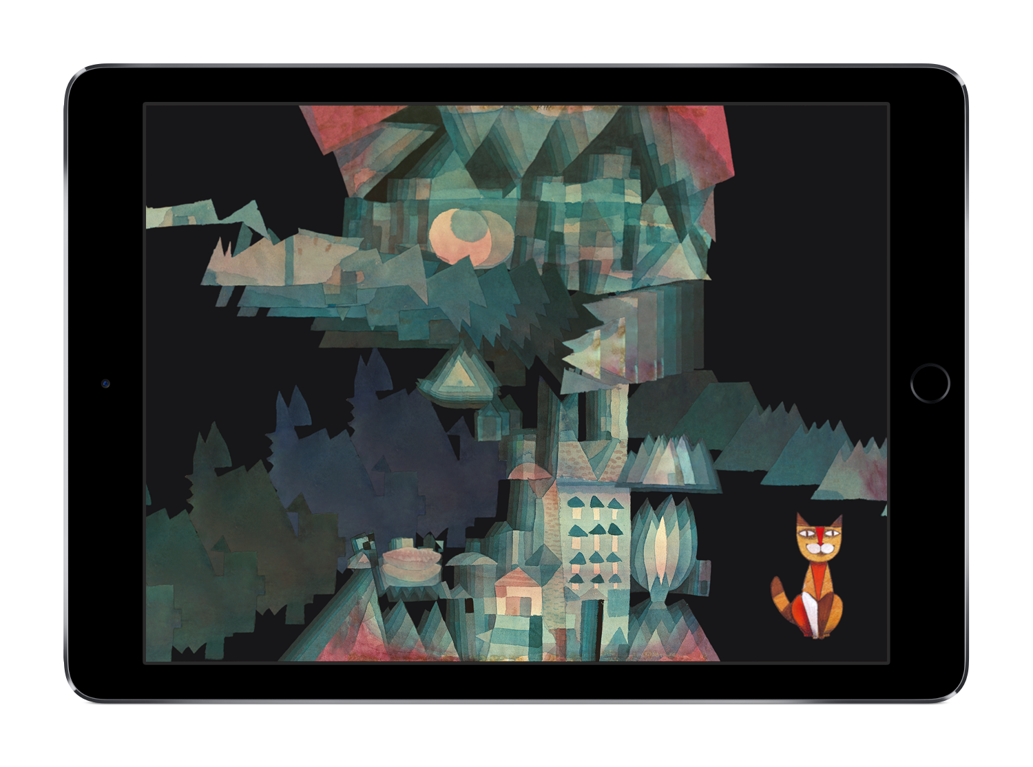 dream-city-animated-device-de_ipad